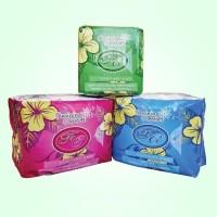 Avail Sanitary Pad / Panty Liner