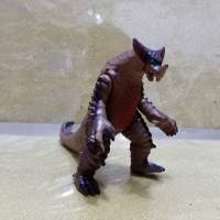 recast figure ex gomora ULTRA MONSTER ultraman rb taiga geed orb kaiju