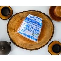 Abon sapi MESRAN manis 250gr Oleh tradisional khas SOLO enak gurih