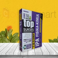 TOP SUKSES UPDATE BANK SOAL PEMBAHASAN FISIKA KIMIA SMP 7. 8. 9