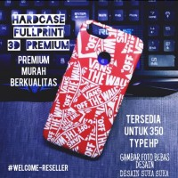 custom case Hardcase fullprint 3d iPhone oppo vivo xiaomi asus samsung