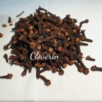Cengkeh Kering Premium Utuh 1 kg / dry clover