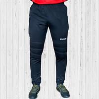 Celana Kiper Sepak Bola & Futsal GK Pants Panjang