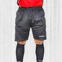 Celana Kiper Sepak Bola & Futsal GK Pants Pendek