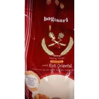 Tepung Terigu Cakra Kembar Emas untuk Roti Oriental 5Kg