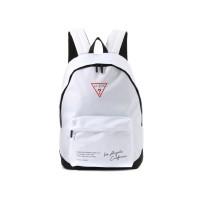 Tas Pria Guess - Essential 13 Backpack
