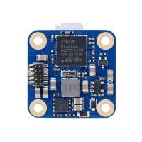 Skywarp Iflight F4 Flight Controller OSD & 2-4S Brushless ESC untuk