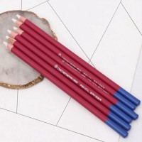 1pc Style Pen Details Revise Highlight Eraser Pencil Modeling Art