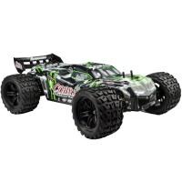 Skywarp vrx Racing rh817 RC Mobil Balap Monster Truck Off-Road 4WD