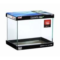 Aquarium GEX Glassterior 300