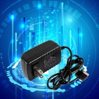 AC Wall Charger Power Adapter For Asus Eee Pad Transformer TF201