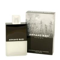 Armand Basi Homme By Arman Basi For Men. Eau De Toilette Spray 4.2 Oun