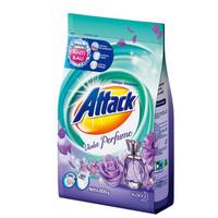 Attack Violet Perfume 800gr
