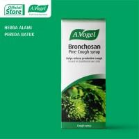 A.Vogel Bronchosan 100 ml