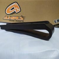 Karet Swing Arm Tebal KLX 150 D-Tracker KTM - Pelindung Rantai