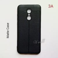Back Cover / Back Case Xiaomi Redmi 5 Plus / Redmi 5+
