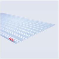 Atap Fiber Neo PVC Roofing Fiberglass Ukuran 1,5m 150cm