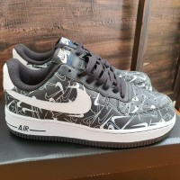 nike aor force 1 low se valentine day
