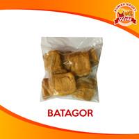 Batagor (Bakso Tahu Goreng)