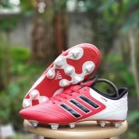 Sepatu Sepak Bola Adidas Copa Size 39-43 Quality Made In Vietnam