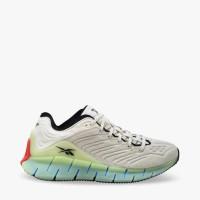 Reebok ZIG KINETICA Women's Running Shoes - Ivory Original New