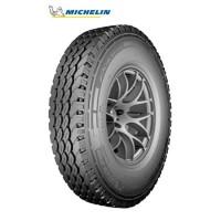 MICHELIN 750R16 AGILIS HD BAN TRUK