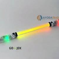 Spinning Pen ZhiGao V19 LED Ayoda Trading MA908