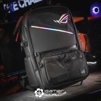 Asus ROG Ranger BP3703 RGB Backpack Laptop 17 inch
