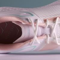 Iinesis Sepatu Golf Wanita Dry Grip White Original