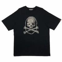 Mastermindx Bapex Tshirt