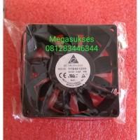 Fan Brushless FFB0812VH 0,42A