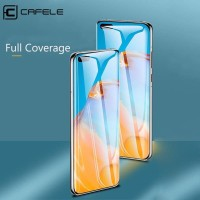 CAFELE Tempered Glass 6D Huawei P40 Tempered Glass Huawei P40 Pro