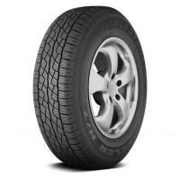 ban Bridgestone 215/60R17 215/60/17 R17 R 17 Alenza 001A new terios
