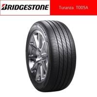 ban Bridgestone 205/65R15 205/65/15 r15 r 15 Turanza T005A innova