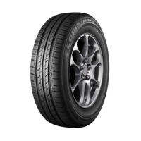 ban Bridgestone 185/65R15 185/65/15 R15 R 15 ECOPIA EP150 mobilio