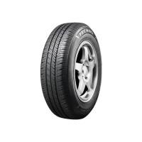 Ban Bridgestone 185/65R15 185/65/15 R15 R 15 techno ertiga mobilio