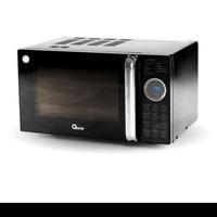 oxone 78 ts toucshreen microwave & Griil