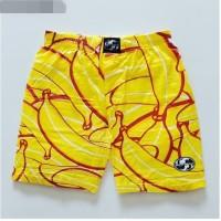 Celana Pendek Pria Surfing Distro Premium Renang Pantai Santai Kolor30