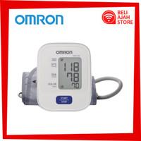 Tensimeter Omron HEM 7120 Alat Tensi Digital -Alat Kesehatan/Diagnosa