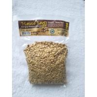 Kacang Tanah Sangrai 250gr / Kacang Cincang / Topping Es Krim
