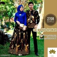 Batik Couple Ayoda