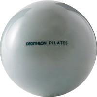 Decathlon Domyos Bola Beban Pilates-Gym 450Gram 8527919