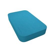 Decathlon Domyos Bantalan Pilates Balance Pad 8526564