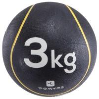 Decathlon Domyos Medicine Ball 3Kg 8290419