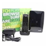 Telp Telpon Telepon TELEFON TELFON Telephone FWT FWP Rumah GSM 2G 3G