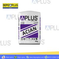 semen acian 40kg murah Tangerang