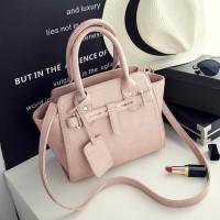 Tas Selempang Wanita Import / Handbag Fashion Korea TS-15
