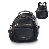 INFAIE tas ransel mini kecil shoulder bag remaja perempuan cewek