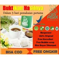 [ HOT PROMO / BAYAR DITEMPAT ] mama asix / mamaasix / mama Asik tea
