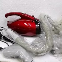 Vacuum Cleaner & Blower 2 in 1 / Penyedot Debu SAYOTA